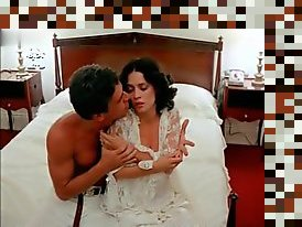 دسته انجمن ⛲ شب اول عروسی ⛲ محبوب ⛲ 1 ⛲ مجموعه ای درخشان